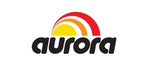 Aurora Incorporated